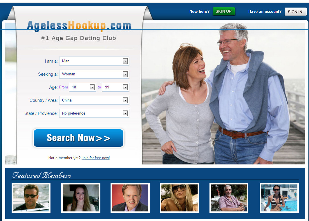 wykoff mature dating site Eharmony - leading dating site for seniors eharmony is committed to helping senior men and women find love every day we are confident in our ability to do so.