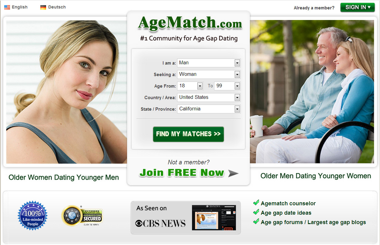 Best looking dating websites